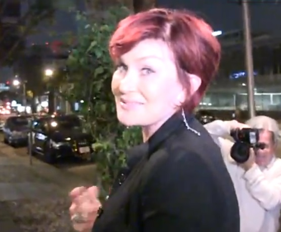sharon osbourne suck it nbc