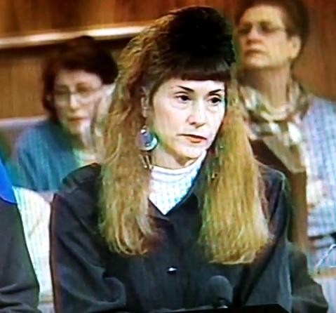 debbie the pet lady peoples court
