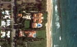 howard stern house with ocean palm beach