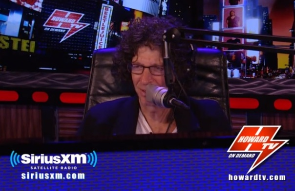 howard stern talks anthony weiner