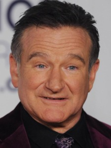 robin williams2